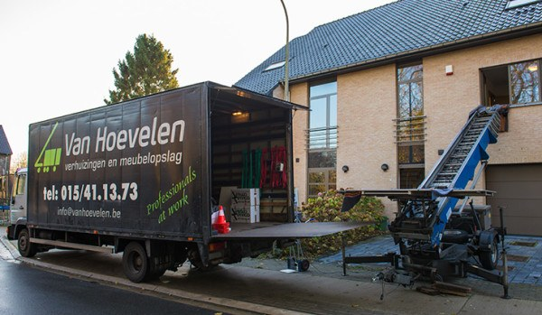 verhuizen_Kampenhout_naar_Mechelen_verhuisfoto2